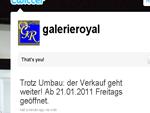 tn_umbau_bild