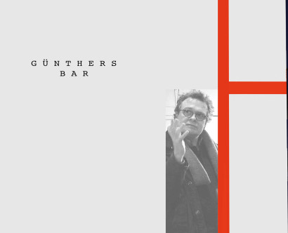 Günthers Bar