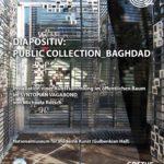 KATALOG DIAPOSITIV:</br>PUBLIC COLLECTION_BAGHDAD
