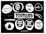 Präsentation des Katalogs zur Ausstellung
