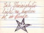 Fink Ossi, Heribert Heindl:<br/>Sich Schwierigkeiten leicht zu machen, ist ein Wunder