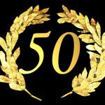 Jubiläum: 50. Ausstellung<br/>der Galerie Royal
