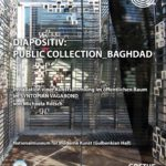 KATALOG DIAPOSITIV:</br>PUBLIC COLLECTION_BAGHDAD